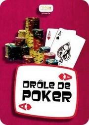Drôle de poker