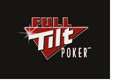 Tournois à multi entrées Full Tilt Poker