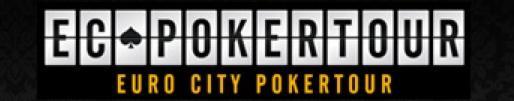 Eurocity Poker Tour