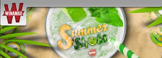 Summer-Shots